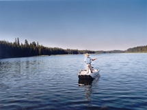 Fly Fishing open lake view.jpg