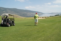Golfing with a view667.jpg