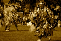 Kamloops Pow Wow1000667.jpg