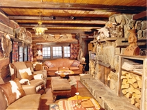 MAIN LODGE INTERIOR.JPG