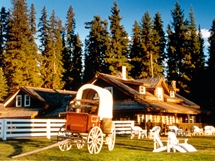 Main Lodge with Chuck Wagon.jpg