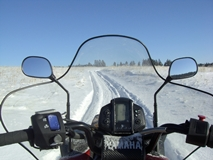 Option for snowmobiling if more needed (1).JPG